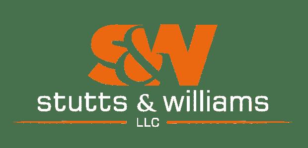 Stutts Williams